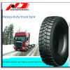 Certificates High Quality Truck Tire (315/ 80R22.5)