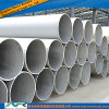 ASTM Stainless Steel Welded Pipes/Tubes