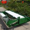 Tpj-2.5 Athlete Field Running Track Rubber Paver Machine