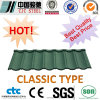 Lightweight Steel Sunset Roofing Sheet From Roof Tiles Manufacturer
