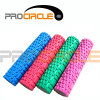 Crossfit Grid Hollow High Density EVA Foam Roller (PC-FR1014)