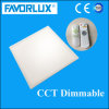 High Quality Square 600*600 LED Panel Light 100lm/W