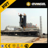 Roady Asphalt Mixing Plant 105t/H Manufacturing Plant