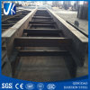 Steel Weld Construction Frame