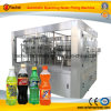 Sparkling Water Filling Machine