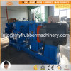 2016 New Environmental Reclaimed Rubber Machine