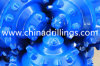 IADC537 17 1/2 Tricone Drill Bits for Mining and Oilfield