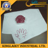 Personalized High-Grade Cotton Face Towel for Gift (KT-009)