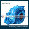 Sand Pump & Gravel Slurry Pump Manufacturer