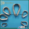 316 Stainless Steel Shade Sail Hardware