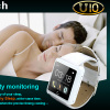 Cheaper New Watch Mobile Phone Touch Screen Phone Watch