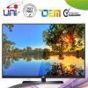 """Wide Screen 39"""" LED TV with VGA/HDMI/USB"""