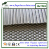 Cow Horse Stable Rubber Mat