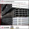 Hot Sale Hollow Section Steel Tube