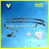 Ordered Wiper Assembly for City-Bus (KG-007)