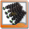 Superior Unprocessed Remy Virgin Brazilian Hair