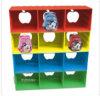 Children′s Multi-Purpose Ark (QQ14128-7)