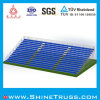 Indoor Gym Bleachers Retractable Bleacher Indoor Bleacher