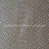 Fashion Design Upholstery PVC Leather (QDL-US0109)