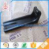 High Precision Plastic Machining CNC Mechanical Seal Parts