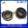 Golden Dragon Bus CT5752f3/CT5747f3 Clutch Release Bearing