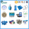Wholesale Full Set Swimming Pool Equipment