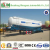 Bulk Cement Tank for Semi Trailer