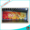 Custom Olympic Game Backdrop Banner/Fabric Banner