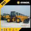 New Changlin Zl50g 5 Ton Wheel Loader for Sale