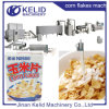 New Type Corn Flakes Manufacturing Plant