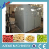 Small Fish Dehydration Machine Manufacture