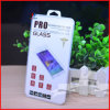 Wholesale Tempered Glass Screen for Samsung S6