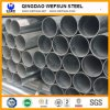 HDG Hot Rolled Galvanized Hollow Section