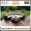 Lounge Dining Set (SC-A7628)