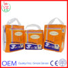 Adult Diapers Supplier From China