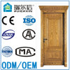 High Quality and Export Standard Elegent Style Classic Villa Door