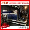China Top Supplier Laminating Machine