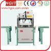 Grinding Machine for Aluminum Profile