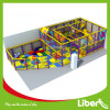 Exciting Kids Indoor Playground Equipment (LE. T2.212.263.00)