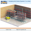 Heavy Duty System Storage Cantilever Rack for Car