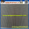 Stainless Crimped Mesh 3.2mm Diameter Wire