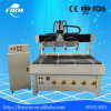 Furniture Engraving Machinery CNC Router with Four Head
