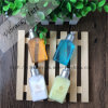 High Quality Hotel Small Lid Disposable Shampoo