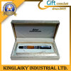 Most Popular Stationery Pen with Customized Logo for Promotion (P059)
