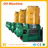 Brand Screw Oil Press Machine Mill with Oil Meal and Oil Cake for Poultry Feed and Protein Technology