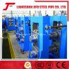 Second Hand China Supplier Tube Welding Machine