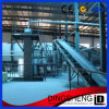Hot Selling Good Quality Fertilizer Plant Equipment
