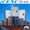 Variable Frequency Drive, 380V Series High Performance Vector Control Converter