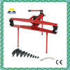 Manual Tube Bender with Cost Price