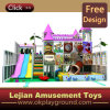 Ce Standard Approved Indoor Playground for Amusement Park (T1275-3)
